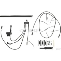 Shimano Dura-Ace Di2 EW-7972 Internal Wiring Kit