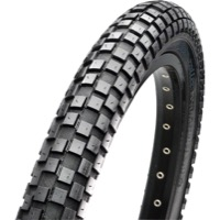 "Maxxis Holy Roller 26"" Tires"