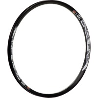 SunRingle Inferno 31 Disc Rim