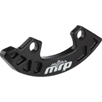 MRP 2X Chain Guide Parts
