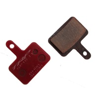 TRP Disc Brake Pads