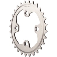 Shimano XT M785 Chainrings