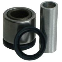 Enduro Rear Shock Needle Bearing Kits