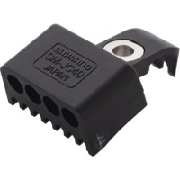 Shimano E-Tube Di2 Frame Junction Boxes