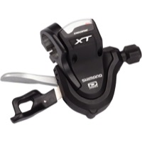 Shimano SL-M780 XT Single Shifters - 10 Speed