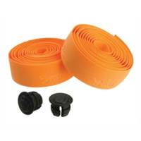 Deda Elementi Logo Tape - Milwaukee Orange