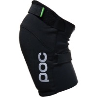POC Joint VPD 2.0 Knee Guards 2020