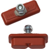 Kool Stop Continental Brake Shoes