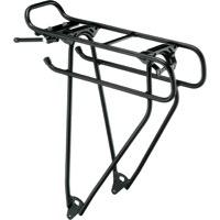 Racktime Addit Universal Rear Rack