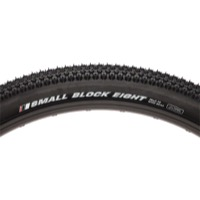 "Kenda Small Block 8 MidRange 26"" Tire"