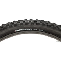 "Kenda Nevegal Sport 26"" Tire"