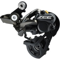 Shimano ZEE M640 Rear Derailleur - 10 Speed