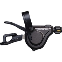 Shimano SL-M820 Saint Shift Lever - 10 Speed