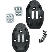 Sidi SPD Sole Adaptor Plates - Fits Genius/Original Millenium