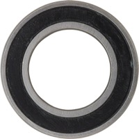 Industry Nine Wheel Bearings