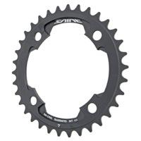 Shimano SLX M660//5 26 T 64 mm 9-Vitesse LX T671 10-Speed Inner chainring