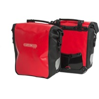 Ortlieb Front-Roller City Panniers