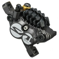 Shimano BR-M820 Saint Disc Brake Caliper Only