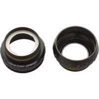 Campagnolo Record EPS Ultra-Torque Cup Set