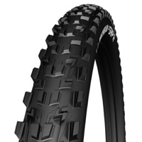 "Michelin Wild Grip'r 2 Tubeless Ready 26"" Tire"