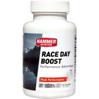 Hammer Race Day Boost Capsules