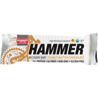 Hammer Recovery Bar