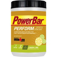 PowerBar Ironman Perform Beverage