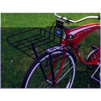 Wald 257 Multi-Fit Front Rack