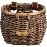 Nantucket Tuckernuck Tapered Basket