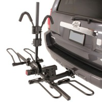Hollywood Sport Rider SE 2 Bike Hitch Rack