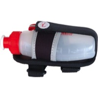 Fuelbelt Gel Flask Holder w/ Velcro Attachment