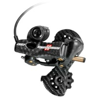 Campagnolo Super Record EPS Rear Derailleur - 11 Speed