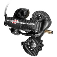 Campagnolo Record EPS Rear Derailleur - 11 Speed