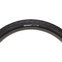 """NOS Kenda KWEST HIGH Pressure 100 PSI 20/"""" x 1-1//8/"""" 451 ISO Bike Tire"""
