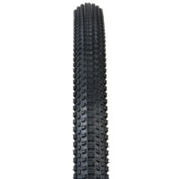 "Kenda Small Block 8 DTC/SCT 26"" Tire"