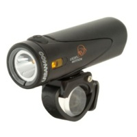 Light & Motion Urban 400 Commuter Headlight