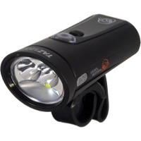 Light & Motion Taz 1200 Headlight