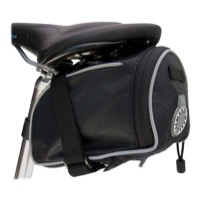 Banjo Brothers Large Seat Bag