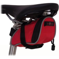 Banjo Brothers Deluxe Small Seat Bag