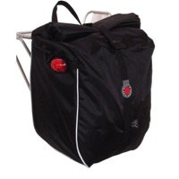 Banjo Brothers Waterproof Pannier