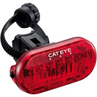 CatEye Omni 3 LED Tail Light