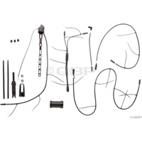 Shimano Dura-Ace Di2 EW-7975 Internal Wiring Kit