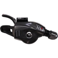 Sram XX1 Trigger Shifter - 11 Speed