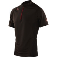 Royal Epic XC Jersey - Black