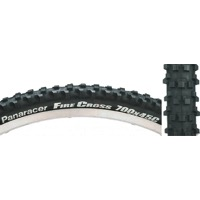 Panaracer Fire Cross K Tire
