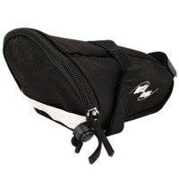 Inertia Designs Super Cargo Wedge Seat Bag