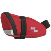 Inertia Designs Pro 1 Wedge Seat Bag