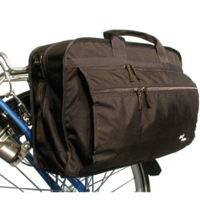 Inertia Designs Business Pannier