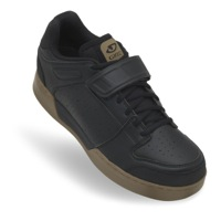 Giro Chamber Mountain Shoes 2017 - Black/Gum