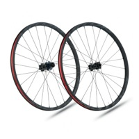"Easton EC70 Trail 26"" Carbon Wheels"